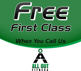 Free Personal Fitness Training Classes in Ann Arbor, MI