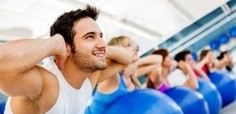Enjoy Our Personal Trainer Services in Ann Arbor, MI